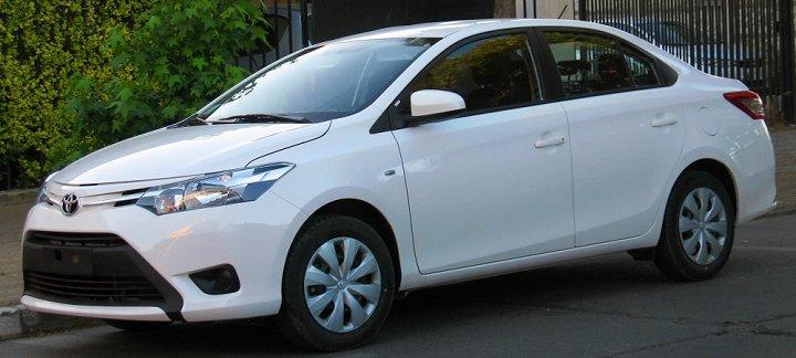 ô tô giảm giá, giá xe nhập, ô tô nhập, giá ô tô, mua ô tô, xe nhập, ô tô giá rẻ,