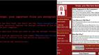 Europol: Mã độc WannaCry sẽ còn làm thế giới hỗn loạn hơn vào ngày hôm nay