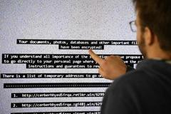 Ai là 'người hùng' ngăn chặn mã độc WannaCry lây lan?