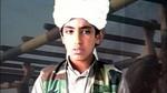 Con trai Bin Laden dọa tấn công trả thù Mỹ
