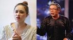 Khán giả kêu gọi tẩy chay Hương Giang Idol