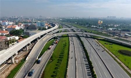 giá đất Sài Gòn, bong bóng bất động sản, đầu tư bất động sản