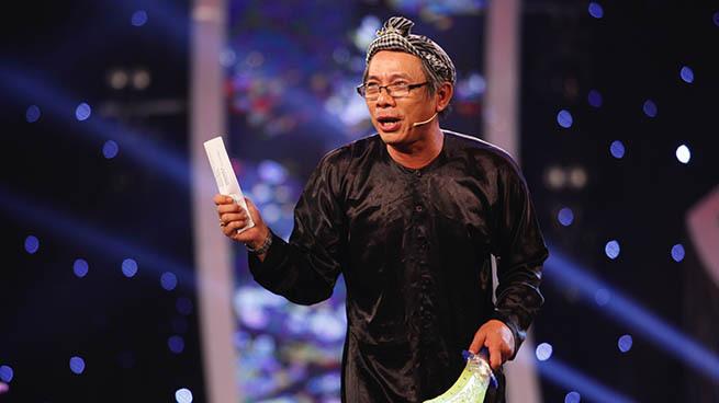 Trung Dân, Hương Giang Idol, sao việt