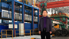 Nhờ đâu tỷ phú Trung Quốc có kho nhôm khổng lồ tại Việt Nam