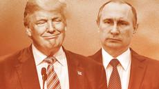 """Yếu tố Nga khiến tình báo Mỹ """"rối rắm"""" chưa tháo gỡ"""