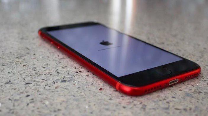 Cách kiểm tra iPhone ăn cắp cực đơn giản