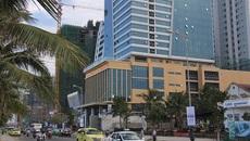 Mường Thanh bị phạt vì xây trái phép 104 căn hộ ở Đà Nẵng