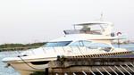 Du thuyền triệu đô của nhà chồng Tăng Thanh Hà