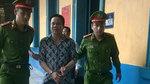 Bị cáo cùng luật sư tố cảnh sát mớm cung, dùng nhục hình