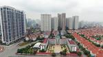 Diện mạo mới khu vực Tây Nam Thủ đô