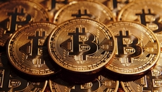 Bitcoin: 'Kẻ phá vây' trong cơn bão mã độc WannaCry