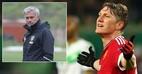Tin thể thao tối 15/5: Mourinho mát lòng mát dạ vì trò cũ