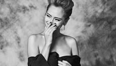 Tình mới của Phan Hải nóng bỏng không kém bạn gái Quang Lê
