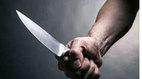 Nghi án con trai sát hại mẹ già 75 tuổi ở Bắc Giang