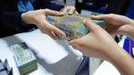 Tỷ giá ngoại tệ ngày 16/5: USD thế giới giảm nhanh