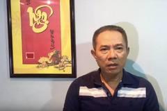 Bị xúc phạm, Trung Dân vẫn kêu gọi khán giả tha thứ cho Hương Giang Idol