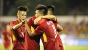 Tin thể thao sáng 16/5: U20 Việt Nam có thể gây sốc trước New Zealand