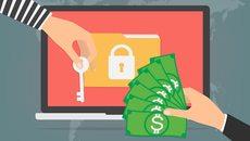Triều Tiên bị nghi ngờ dính líu tới mã độc WannaCry