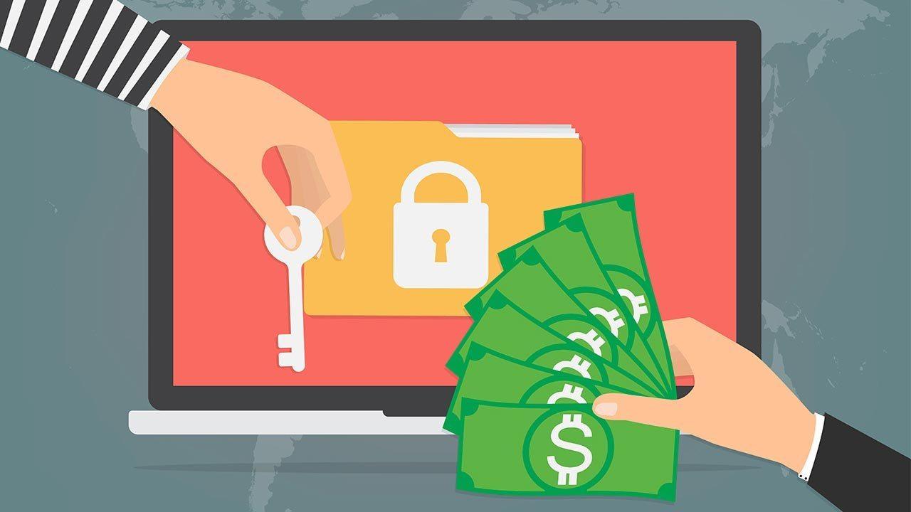 Virus Wanna Cry,mã độc tống tiền,mã độc,WannaCry