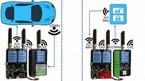 Trộm ô tô công nghệ cao với thiết bị giá 500.000 đồng