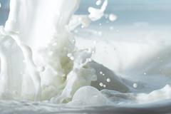 Những thực phẩm không nên kết hợp với sữa