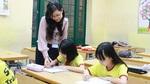 Bỏ tiêu chí thi đua sáng kiến kinh nghiệm cho giáo viên