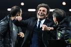 Conte khuynh đảo Premier League: Điều cả Pep và Mourinho quên lãng