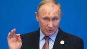 Putin khuyên 'đừng dọa Triều Tiên'
