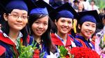Thêm dự án 174 triệu USD hỗ trợ đổi mới giáo dục đại học