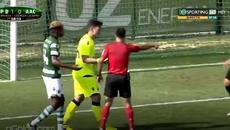 Quả penalty không ngờ nhất lịch sử bóng đá