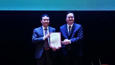 Chính thức bổ nhiệm thêm một Phó Giám đốc ĐHQG Hà Nội