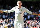 "Bale phớt Chelsea cập bến MU, Arsenal ""đánh cắp"" Benzema"
