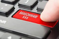 Các công ty bảo mật kiếm bộn tiền nhờ mã độc WannaCry