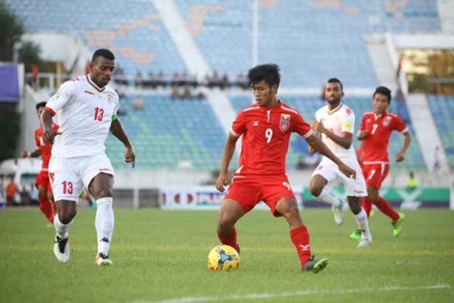 U20 Việt Nam vs U20 New Zealand, HLV Hoàng Anh Tuấn, Công Phượng, U20 Việt Nam