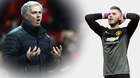 Mourinho đang gạt bỏ De Gea: Trắng tay rồi mới tiếc?