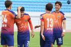 Tin thể thao sáng 17/5: Xuân Trường đá chính ở Gangwon, Sharapova nhận tin sét đánh