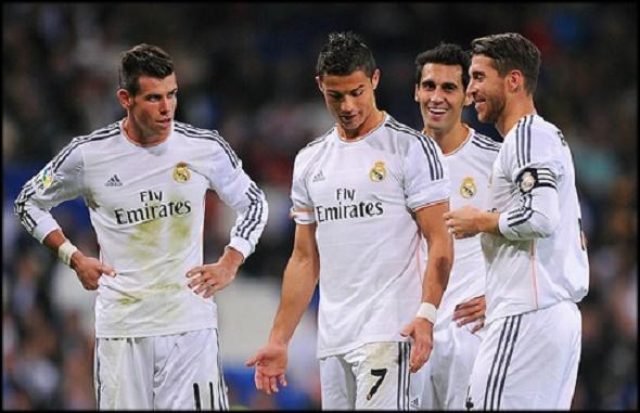 in chuyển nhượng, Tin chuyển nhượng Premier League, Tin chuyển nhượng bóng đá, MU, Mourinho, Tin chuyển nhượng MU