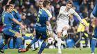 Celta Vigo vs Real Madrid: Hiểm nguy rình rập