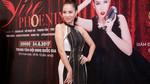 Thu Minh bỏ 6 tỉ làm show kỷ niệm 25 năm ca hát