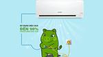 5 cách dùng điều hòa tiết kiệm điện hiệu quả mùa nóng