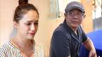 Gameshow buộc nghệ sĩ kí cam kết sau scandal của Hương Giang Idol