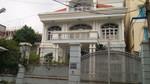 Đấu giá nhà 'bầu' Kiên 74 tỷ: Vợ đại gia đòi đối thoại