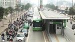 Hãy để BRT có cơ hội chạy nhanh hơn trong thành phố