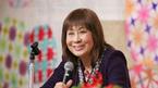 """Nhà báo 80 tuổi: """"Trái tim người Nhật đang trở nên nghèo nàn"""""""