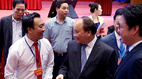 Làn sóng cải cách lần 2 và món quà của Thủ tướng với DN