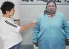 Bị chồng bỏ, cô gái quyết giảm 121kg và kết quả ngoài mong đợi