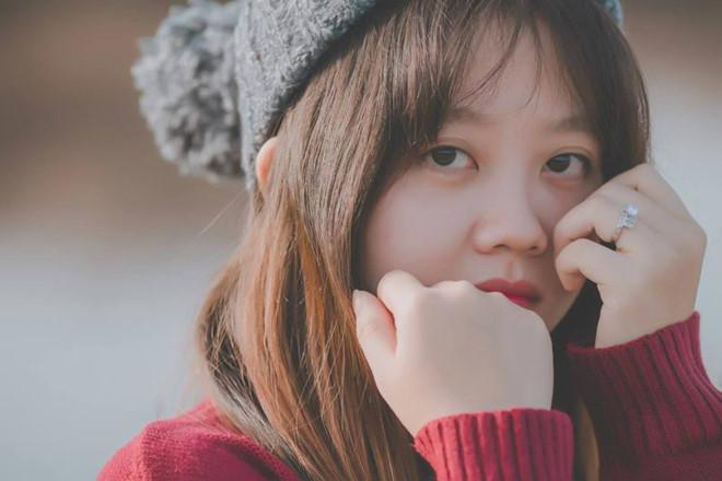 Nữ chính MV 'Phía sau một cô gái' phiên bản bolero là ai?