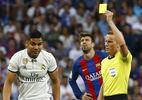 Ám ảnh Real, Barca bấn loạn trước vòng cuối La Liga