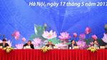 Doanh nghiệp tư chờ đợi NQ của hội nghị Trung ương 5