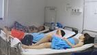 Nguyên nhân đoàn cán bộ Vũng Tàu bị ngộ độc tại Đà Nẵng